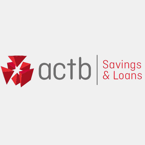 ACTB Savings & Loans Limited