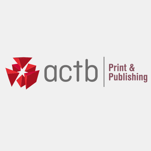 Print & Publishing Limited