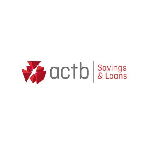 actb Savings & Loans