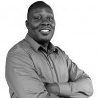 David Kamara
