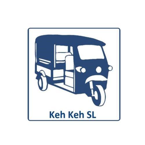 Keh Keh SL