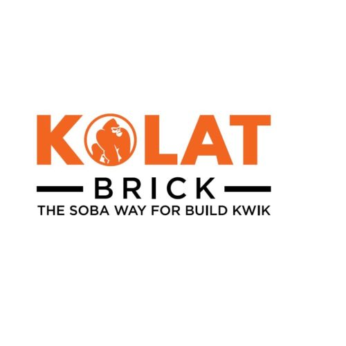 Kolat Brick Company Limited
