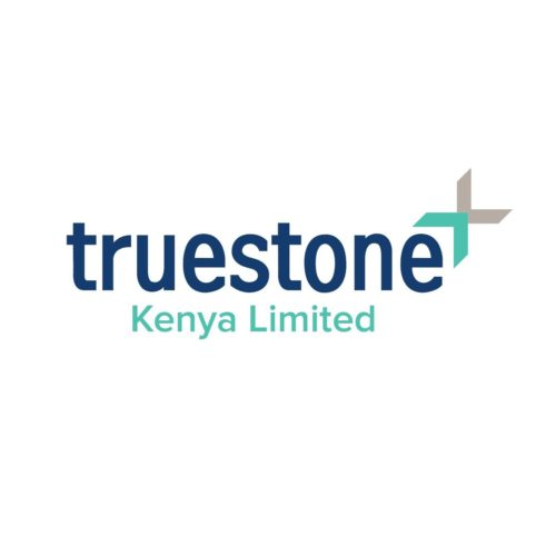 Truestone Kenya Limited