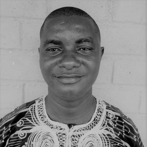 Tamba Kelvin Tengbeh
